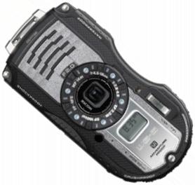 b7a9fb7b0157 Búvártokok | extrém időjárás, por, ütés és vízálló fényképezőgépek ...